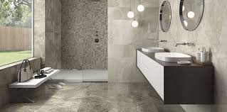 introducing the new arezzo porcelain tile collection from