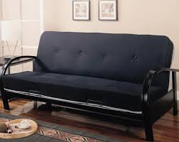 Furniture World Corporate fice Sectional Sofas Twin Cities