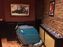 Tennant Floor Scrubber T3 by 16 Best Floor Scrubbers Images On Pinterest The O U0027jays Flooring