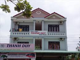 100 Nearest Ta Truck Stop Book Thanh Duy Guesthouse In Phan Thiet Vietnam 2020 Promos