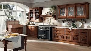 cuisine cottage anglais meuble cuisine anglaise typique