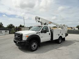 2012 Ford F450 XL Supper Duty Altec AT200A Bucket Truck - M34243 ... 2018 Ford Super Duty F450 Platinum Truck Model Hlights Fordcom Unveils With Improved 67l Power Stroke Dually Ftruck 450 2008 Airnarc Force 200 Welders Big Heres Why Fords Pimpedout New Limited Pickup Costs Xlt 14400 Bas Trucks 2014 Poseidons Wrath Tandem Dump For Sale Also Together With Bed 082016 F234f550 Pick Up Manual Black Towing Cab Flatbed In Corning Ca Hicsumption 2012 Used Cabchassis Drw At Fleet Lease