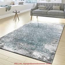 moderne teppiche atemberaubend moderne teppiche für