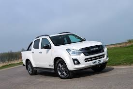 Isuzu Reveals Prices And Specification Of 2017 D-Max Pick Up | Pick ... The Isuzu Faster Is A Pickup Truck That Was Manufactured And Dmax Reability Safety Carbuyer Chiangmai Thailand November 6 2015 Private Pickup Stock 44 Truck Pistonmy Mazda Enter Collaboration Agreement China Pick Up 4x4 Diesel Double Cabin Car Shipping Rates Services India Launches The Dmax Range Of Pickup Trucks Czgarage Ini Dia Keunggulan Up Traga Yang Bisa Bikin Pengusaha Untung 1984 Short Bed Item 2215 Sold June 1 Iseries Mitsubishi Triton Astra Motor Indonesia