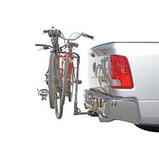 51 Truck Hitch Bike Rack, Kuat NV 2 Bike Hitch Mount Bike Rack ... Apex Deluxe Hitch Bike Rack 3 Discount Ramps Best Choice Products 4bike Trunk Mount Carrier For Cars Trucks Rightline Gear 4x4 100t62 Dry Bag Pair Quadratec Universal 2 Platform Bicycle Fold Upright Cheap Truck Cargo Basket Find Deals On Line At Smittybilt Reciever Youtube Freedom Car Saris 60 X 24 By Vault Haul Your With This Steel Carriers Darby Extendatruck Mounted Load Extender Roof Or Bed Tips Walmart For Outdoor Storage Ideas