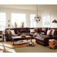 Havertys Parker Sectional Sofa by Living Room Furniture Madrid 2 Pc Sectional Glam Pinterest