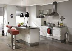 Black And White Kitchen Decor Advice Advices Are Available Through Several Sources