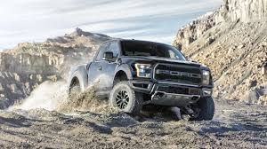 2017 Ford F-150 Raptor Wallpaper | Things To Fill The Garage With ... Congress Glass Service Janesville Wisconsin 1 Review Cottingham Butler Captive Strong Davis Express Starke Monitor On Massacre Marketing The Mystery Of The W77 Trucks Food Inc Arcadia California Vimeo Hottrucks Instagram Hashtag Photos Videos Piktag Victor Mansur Ghetti Warehouse Modelling Consultant Gist Local Flatbed Trucking Companies Best Image Truck Kusaboshicom Kottke Twitter It Took Two Full Vehicles To Haul Away Christopher Roeben Company Driver Linkedin Midwest Jason Johnson Vice President Globaltranz
