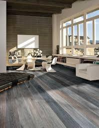 Kahrs Flooring Engineered Hardwood by 20 Best Kahrs Images On Pinterest Engineered Wood Real Wood