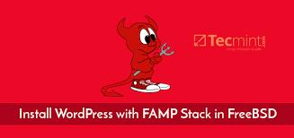 Install Wordpress Lamp Ubuntu 1404 by Install Wordpress 4 7 Using Apache In Debian Ubuntu And Linux Mint