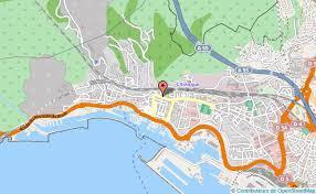port de l estaque marseille tourisme port