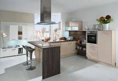 29 küchen in creme magnolie und vanille ideen küche