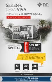 100 Casa Viva Candour Property On Twitter CASA VIVA By DP Phase 3
