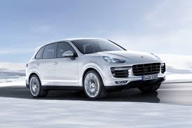 2018 Porsche Cayenne SUV Pricing, Features, Ratings And Reviews ... Porsche Mission E Electric Sports Car Will Start Around 85000 2009 Cayenne Turbo S Instrumented Test And Driver Most Expensive 2019 Costs 166310 2018 Review A Perfect Mix Of Luxury Pickup Truck Price Luxury New Awd At 2008 Reviews Rating Motor Trend 2015 Review 2017 Indepth Model Suv Pricing Features Ratings Ehybrid 2015on Gts Macan On The Cabot Trail The Guide Interior Chrisvids
