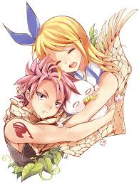 223 best fairy tail images on Pinterest