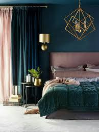 pin sahni auf home furniture schlafzimmer design