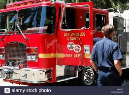 Fireman Truck Los Angeles California USA Stock Photo: 28541572 - Alamy Aliexpresscom Buy Original Box Playmobile Juguetes Fireman Sam Full Length Of Drking Coffee While Sitting In Truck Fire And Vector Art Getty Images Free Red Toy Fire Truck Engine Education Vintage Man Crazy City Rescue Games For Kids Nyfd With Department New York Stock Photo In Hazmat Suite Getting Wisconsin Femagov Paris Brigade Wikipedia 799 Gbp Firebrigade Diecast Die Cast Car Set Engine Vienna Austria Circa June 2014 Feuerwehr Meaning Cartoon Happy Funny Illustration Children