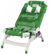 siege handicapé siège de bain pour enfant handicapé chaise de baignoire
