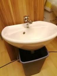 kleines waschbecken wasserhahn ebay kleinanzeigen