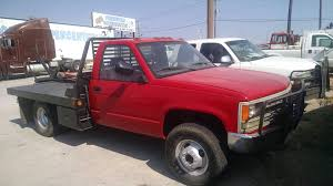 92 Chevy 4x4 Diesel Hay Spike Chevy Rear Dually Fenders Lowest Prices Classic Chevrolet S10 For Sale On Classiccarscom 9297 Ford F2350 4x4 3 Front Shackle Reversal Sky Manufacturing Blazer Classics Autotrader The Top 10 Hot Rod Pickup Trucks Stored 1958 Truck Curbside 1980 K5 Silverado Z92 Off Road American Luxury Coach 1983 Lifted Ls1tech Camaro And Febird Forum 1992 Gmc 2 4 Drop Gm Light Pinterest Truck Twelve Every Guy Needs To Own In Their Lifetime 4928 Likes 92 Comments C10 C10crew