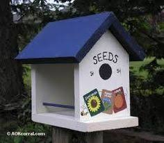 Free Bird Table Plans by Free Wooden Bird Table Plans Bird Feeders Pinterest Table