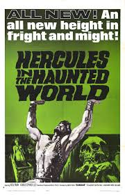 Halloween Haunt Worlds Of Fun 2014 Dates by Bavatuesdays U0027 10 Week Mario Bava Film Festival Bavatuesdays