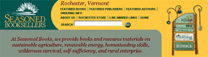 The Book Shed Benson Vt by Antiquarian Booksellers Online Inventory System Bookseller U0027s Helper