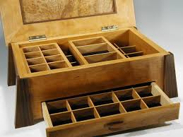 how to make jewelry boxes out of wood plans diy free download