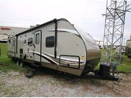 2011 Coleman Travel Trailer Floor Plans by Coleman Travel Trailer Rvs For Sale Rvtrader Com