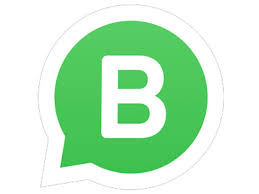 Whatsapp Business WhatsApp Now Available On Android