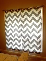 Kitchen Curtains At Target by Window Cool Atmosphere With Thermal Curtains Target For Your Home