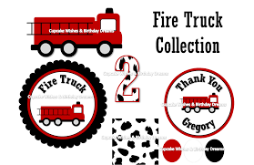 Fire Truck Invitation Templates - Cloudinvitation.com Fire Truck Template Costumepartyrun Coloring Page About Pages Templates Birthday Party Invitations Astounding Sutphen Hs4921 Vector Drawing Top Result Safety Certificate Inspirational Hire A Index Of Cdn2120131 Outline Cut Out Glue Stock Photo Vector 32 New Best Invitation Mplate Engine Of Printable Large Size Kindergarten Nana Purplemoonco