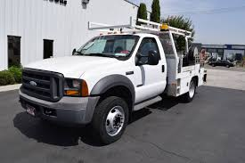2005 Ford F450 Lincoln Electric 300D Welders Truck | Big Truck 1999 Ford F450 4x4 Flat Bed Truck St Cloud Mn Northstar Sales Take A Peek Inside The Luxurious 1000 Abc13com 2011 Stock 3021813 Steering Gears Tpi New 2018 Regular Cab Combo Body For Sale In Corning Ca Kelderman 35 Altec At200a Telescopic Boom Bucket On Xl Sd 2005 Lincoln Electric 300d Welders Big Pickup Vs F4f550 Chassis What Are Differences 2017 Super Duty Review Ratings Edmunds Drw Lariat 4x4 In Pauls Supercab Trims Specs And Price Used 2004 Ford Service Utility Truck For Sale In Az 2320