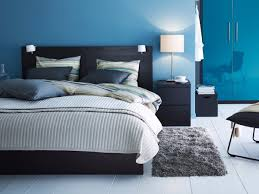 Amazon Super King Size Headboard by The Best Bed Frames You Can Buy On Amazon Business Insider