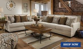 Discount Furniture Outlet
