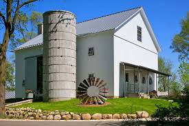 Home Designll Barn Style House Plans Ideas For Restoration And New Construction Floor Frame