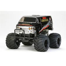 Tamiya RC Lunch Box 1/12 Black Edition (TAM58546) | RC Planet Tamiya 114 Rc Arocs 3363 6x4 Classic Space 56352 From Emodels 2018 Rc Car Model Fmx Truck Cab Assembly From Mercedesbenz Actros Gigaspace Scale Hobby Remote Control Tam58633 Blackfoot 2016 Cars 112 Lunch Box Off Road Van Kit Towerhobbiescom Trucks Leyland July Tamiya Semi Cstruction Another Future Racing Truck Release 58661 Buggyra Fat Team Reinert Racing Man Tgs 4wd On Tt01 E Grand Hauler Tractor 56344 Blackfoot Brand New Truck Off Road With Esc Assembled Harga Offroad Skala 10 Speed King Rtr 24ghz Monster Scadia Evolution Kit Perths One Stop Shop