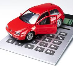 Social Security Insurance Overpayment Due To Vehicle Value