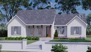 small house plans you ll beautiful designer plans