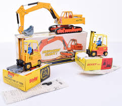Dinky 984 Atlas Digger And 404 Conveyance Fork Lift Trucks, Atlas ... Atlas Kompakt Ac20b Price 21398 2018 Mini Excavators 7t How To Choose Good Lift Truck Classifications Elite 10x Overhead 2 Post Youtube Forklifts For Salerent New And Used Forkliftsatlas Toyota Showtime Metal Works 2007 Silverado Ez Pallet 5500lb Capacity 48inl X 27inw 2002 Ford F350 Max Altitude Photo Image Gallery Assembly Part Installing The Handle Weyor By Weyhausen Ar60 Registracijos Metai 2017 Naudoti Concept Car Updates 2019 20 Atlis Motor Vehicles Startengine