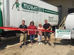 Moran Transportation On Twitter: