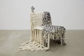 dodd espresso chair chaise tricot