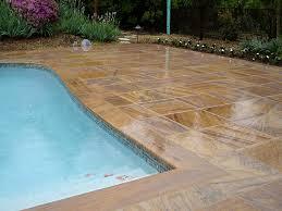 best sealer for travertine pool deck jacshootblog furnitures