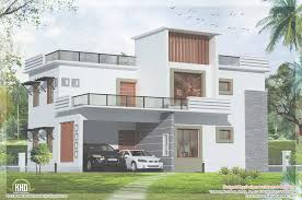 New House Designs In Sri Lanka - Ideas House Generation