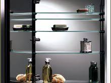 Jensen Medicine Cabinets Recessed by Jensen Industries Incorporated Medicine Cabinet Shelf Replacement