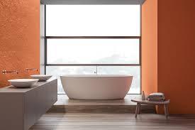 badezimmerplanung tipps ideen anbieter und kosten sparen