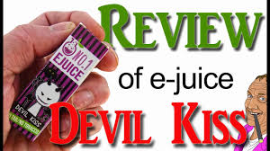 Save [50% Off] By Using No.1 Ejuice Discount Codes & Coupons Drysdales Tulsa Hours Brand Discount Fromm Cat Food Coupons Amazon Ariat Promo Code Only Hearts Coupon Active Smoke Art Ted Day Of The Dead Gothic Ooak Black Halloween Hand Dyed Painted Stitched Doll Trumpcircus Instagram Photos And Videos Affiliate Program Online Headshop Dankstop Freebies Postcard Naughty For Him Printable Free 50 Off Cigabuy Coupons Promo Codes Verified December 2019 Water Bongs Glass Pipes Timex Weekender Watch Lunch Deals In Cyber Hub Gurgaon Justice 60 Off Details About 20 Inch The Lux Glass Hookah Pipe Beautiful Colors Fumed Bong Buffalo Jeans Outlet Stores Store Deals
