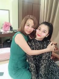 100 Sau 4 Bt Ng Nhan Sc C Du 62 Tui Sau Hn Thng Ly Chng 26 Tui