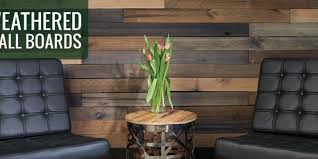 A Homey Feel An Urban Essence Natural Atmosphere These Are Just Few Of The Characteristics That Make Up Rustic Style Interior Design