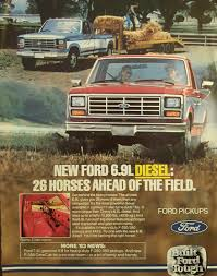 1983 Ford Diesel Pickup Trucks | Ford F-series | Pinterest | Diesel ... Pin By Matthew Barty On Hilux Ln65 2l 4x4 Pinterest Siwinder Turbo System 8291 Gm 62l Blazer 4wd Banks Power Toys Front Lower Fog Light Bumper Grill Pair Audi A8 Quattro 06 07 08 42 2013 Chevrolet Silverado 1500 Ltz Crew Cab 4 Door Lifted West Tn 2016 Ford F250 Hd Lariat Race Red 6 V8 Gas Off Rd Used Used Car Toyota Hilux Nicaragua 2000 Terex 402 And 402l All Terrain Crane Sterett Equipment Company 9601 Brake Rigging Set For 4wheel Trucks Shoes Levers Beams